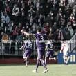 ¿Conseguirá el Málaga CF su tercera victoria consecutiva frente al Levante UD?