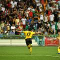 3 talking points: Tampines 4-3 Yangon
