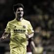 Anoeta, fortín liguero para el Villarreal en los últimos 15 años