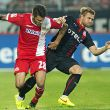 Union Berlin battle back to draw with Düsseldorf