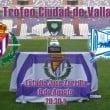 El Deportivo Alavés, rival del Pucela en el XLIII Trofeo Ciudad de Valladolid