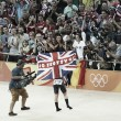 Rio 2016: Laura Trott canters to an historic fourth Olympic gold