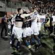 Troyes segura Lorient e conquista acesso para a Ligue 1 nos playoffs
