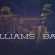 Los Angeles Lakers: firmato Lou Williams, si pensa a Brandon Bass