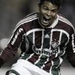 Ídolo do Fluminense, Thiago Silva promete retorno ao clube: ''Daqui a um tempo''