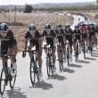 Vuelta 2017, Chris Froome e il Team Sky già padroni della corsa?