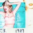 1989 veces Swift