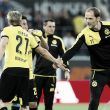 Wolfsberger AC - Borussia Dortmund Preview: Tuchel looking for first competitive win