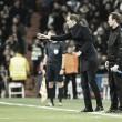 Thomas Tuchel celebra recuperação do Dortmund em Madrid