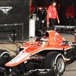 Aspettando la F1: Caterham e Marussia, risultati quasi nulli e pochi soldi