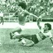 Historial:'Azucareros'le llevan la delantera a los 'Pijaos'