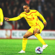 Hargreaves pleas with Sterling to remain at Anfield