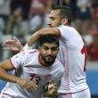 Coupe du Monde: Le programme du 23 Juin