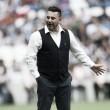 """Antonio Mohamed: """"Para mí donde estamos fallando es la ofensiva y no en la defensiva"""""""
