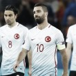 Czech Republic vs Turkey - Pre-match analysis: Can the Turks defy the odds and produce a miracle in France?