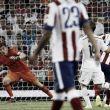 Atlético, Kings of Madrid