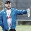 """Antonio Mohamed: """"Si no ganamos, estamos fuera"""""""