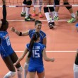 L'Italvolley femminile tiene viva la speranza olimpica: Turchia battuta al tie-break