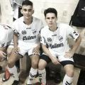 Independiente se lleva a dos promesas de Quilmes a Avellaneda