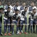 Las goleadas del Pachuca en los libros de la Liga y de la CONCACAF