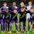 La perf' des U19 du RSC Anderlecht en UEFA Youth League