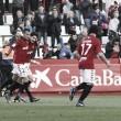 Previa UCAM Murcia - Gimnàstic de Tarragona: una derrota puede ser definitiva