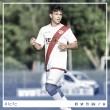 Raúl Uche, futuro español para el Leicester