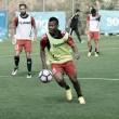 Previa Gimnàstic de Tarragona – Sevilla Atlético: prueba de fuego