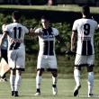 Udinese - Nulla di nuovo dal mercato. Intanto arriva un'altra vittoria, battuto per 4-1 l'Al-Ahli