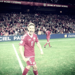 Udinese - Pace fatta con la Svizzera, Larsen si aggiunge alla lista degli infortunati
