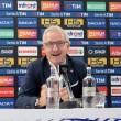 """Udinese, Delneri: """"Non voglio titubanze psicologiche"""""""