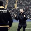 """Udinese - Delneri: """"Spero di far diventare questa squadra sempre più forte"""""""