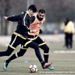 Udinese - Ci si prepara in vista dell'Empoli, niente di nuovo dal fronte mercato