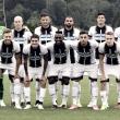 Udinese - Con il Kayserispor è pareggio, la prestazione è buona, peccato per il calo negli ultimi minuti (2-2)