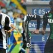 Serie A - L'Udinese riceve il Sassuolo per chiudere i dubbi salvezza