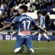 Análisis del rival: RCD Espanyol
