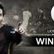 Messi gana el premio a mejor gol del año