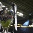 Champions League - Tra Baku e Madrid lotta a due per la finale 2019. In ballo anche le altre finali