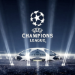 Champions League al via: i risultati del primo turno