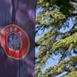 Milan, lunedì la sentenza della UEFA: i rossoneri preparano già il ricorso al TAS