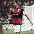 Artilheiro: Réver se torna o maior zagueiro goleador do Brasileiro na era dos pontos corridos