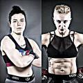 Kavanagh vs. Rubin en Bellator 217 Dublin