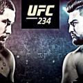 UFC 234: probabilidades, bajo los perros y las mejores apuestas