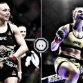 Se oficializa el evento estelar de UFC 237