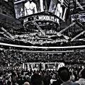 UFC: Fecha histórica para la segunda mitad del año