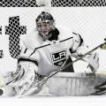 Campbell | NHL.com
