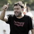 Atlético Paraná tiene nuevo entrenador