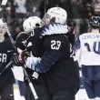 Listos los cuartos de final en el torneo de hockey de los JJOO de 2018