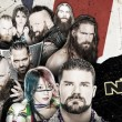 WWE cancels Manchester Arena show