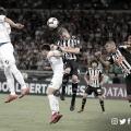Atlético-MG é derrotado pelo Nacional-URU em pleno Mineirão e dá adeus a Libertadores
